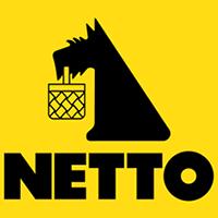 NETTO Prospekt online