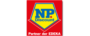SPAR COUPONS KAUFLAND