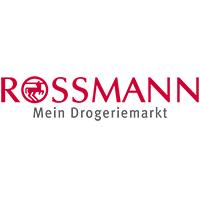 Rossmann Prospekt online